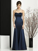 After Six Bridesmaids Style 6673