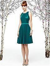 Lela Rose Style LR193X