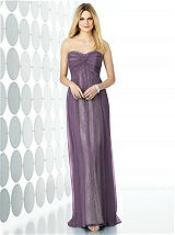 After Six Bridesmaids Style 6725