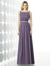 After Six Bridesmaids Style 6729