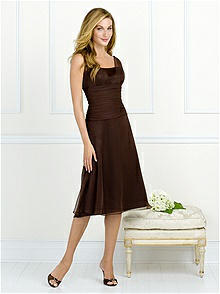 After Six Bridesmaid Style 6521