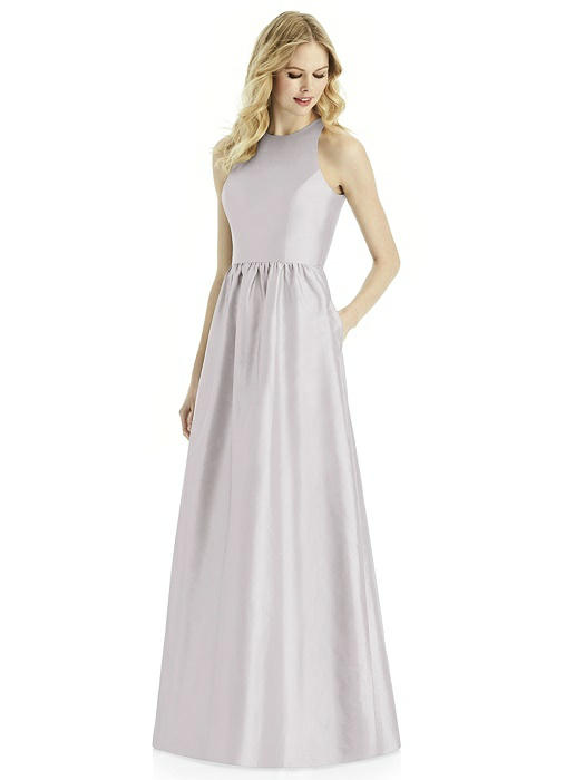 After Six Bridesmaid Dress 6771 | The Dessy Group