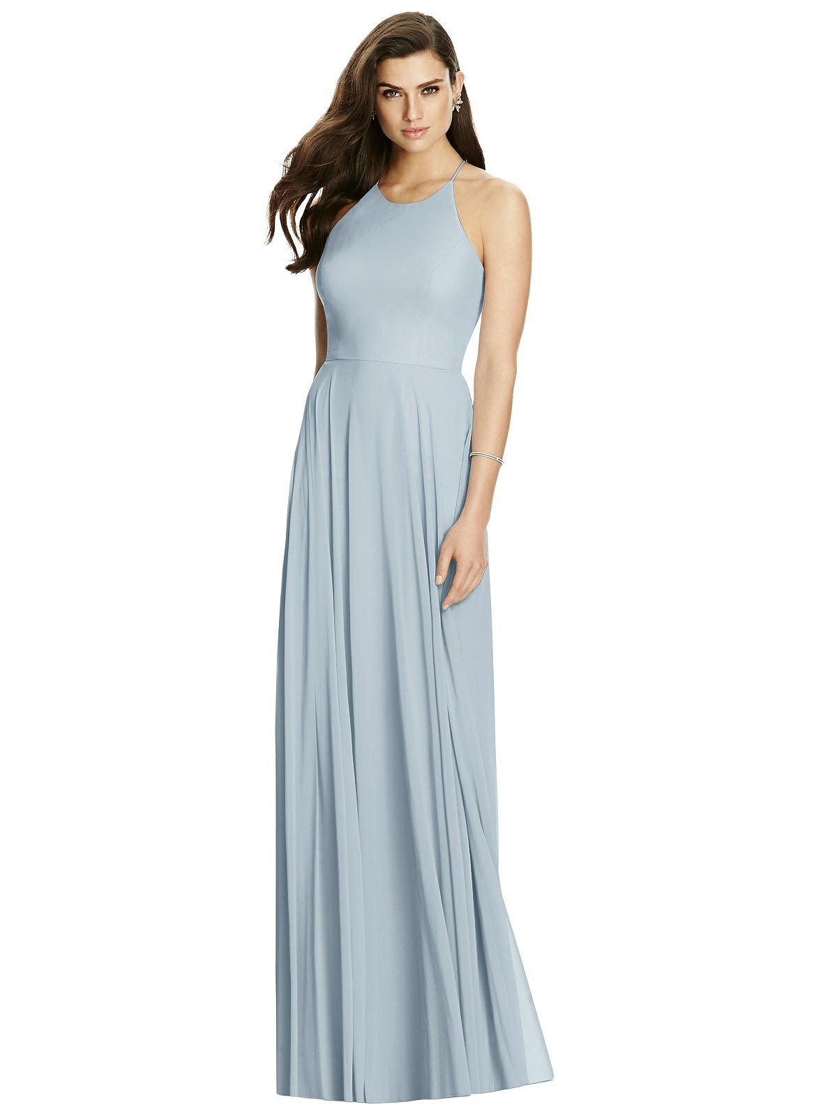 Dessy Bridesmaid Dress 2988 | The Dessy Group