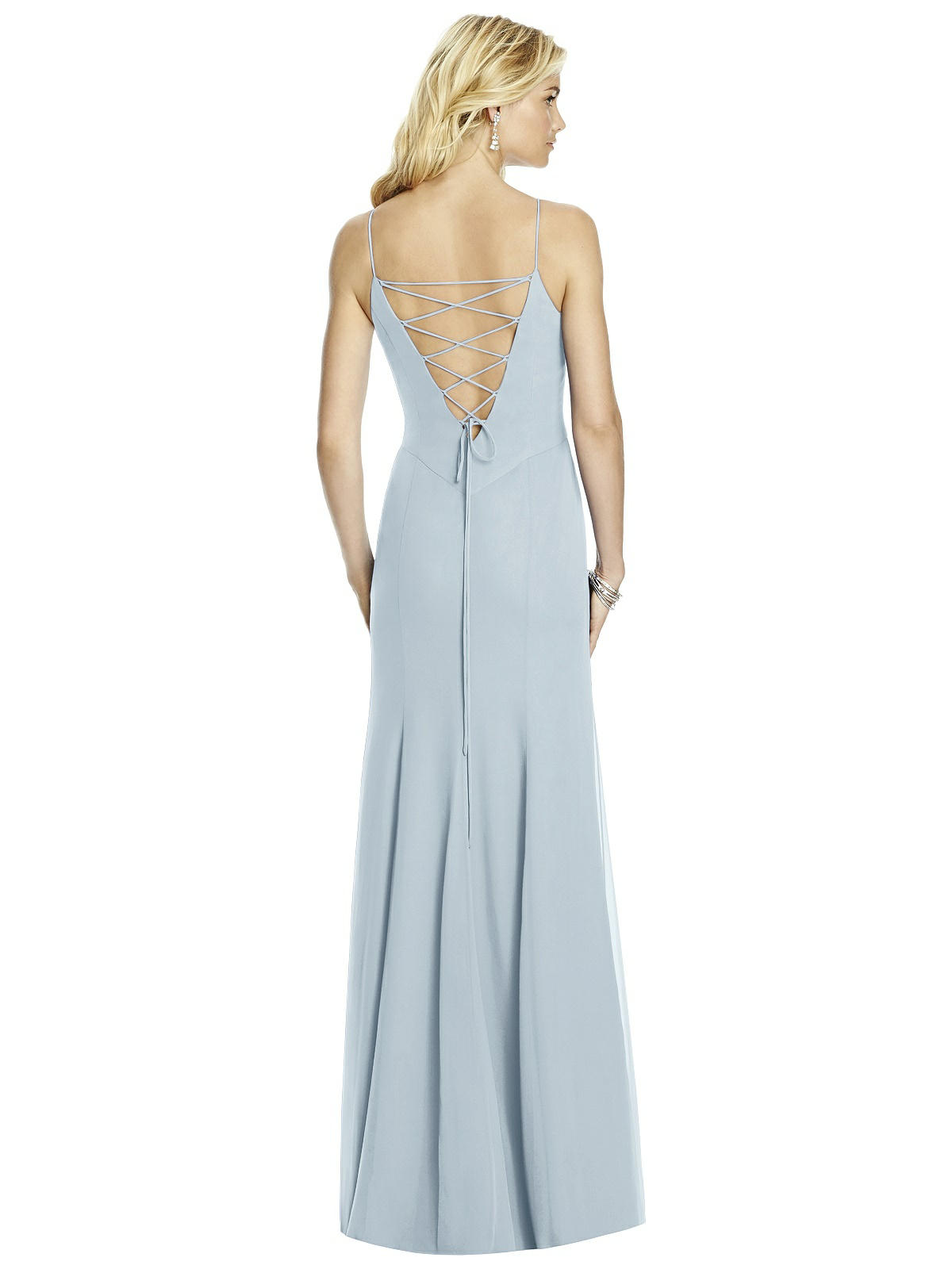 After Six Bridesmaid Dress 6759 | The Dessy Group