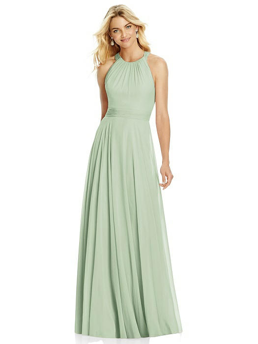 After Six Bridesmaid Dress 6760 | The Dessy Group