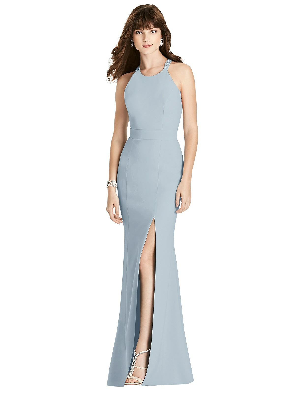 After Six Bridesmaid Dress 6776 | The Dessy Group