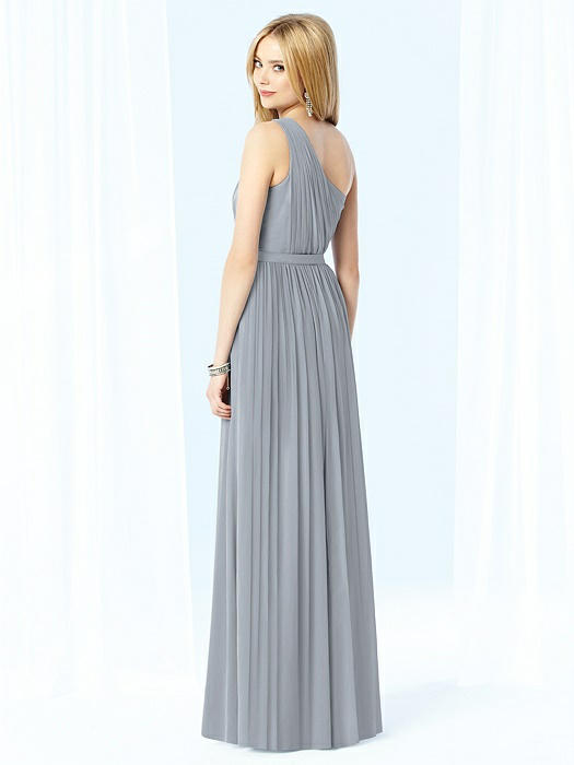 Shop Dessy bridesmaid dresses in a wide range of styles, colors, and sizes. Browse our online collection and find the perfect bridesmaid dress to make the .