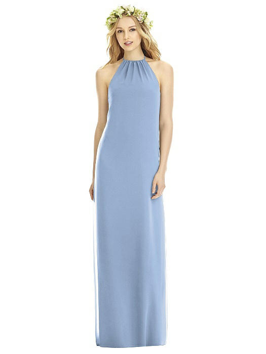 Social Bridesmaids Style 8175 | The Dessy Group