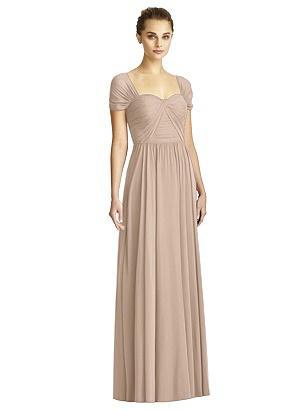bca928df36fa5 ... wedding dress by jenny by jenny yoo https www · select your size ...