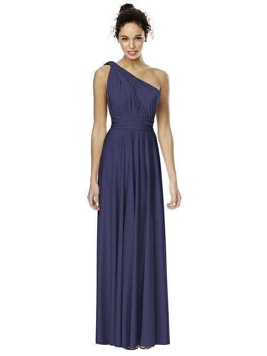 a089a761c3a Convertible Wrap Dress  The TWIST Wrap Dress