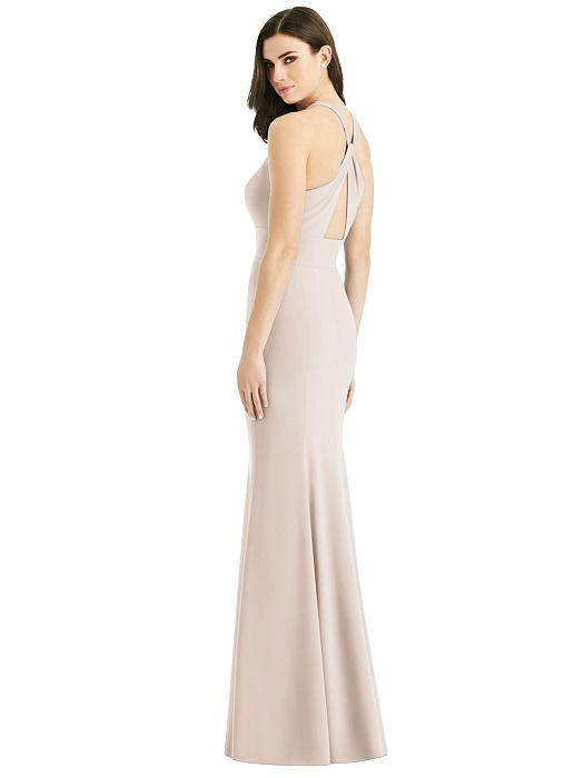 492c82245f Studio Design Bridesmaid Dress 4527