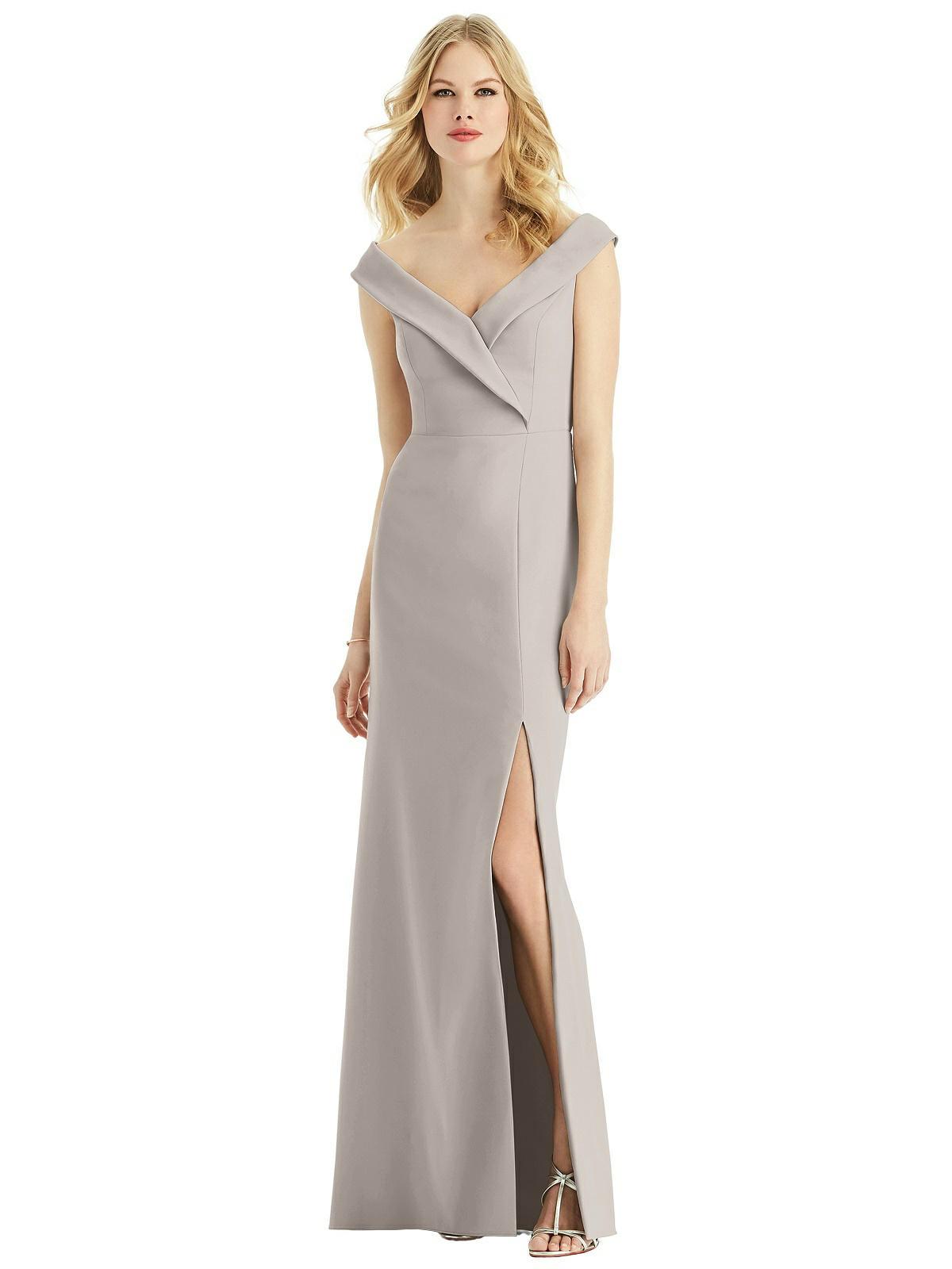 ee11b2c8ce Home · Bridesmaid Dresses · Bella Bridesmaids Dress BB112. ○  ○