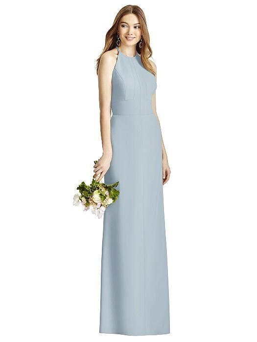 88b49142d9b Home · Bridesmaid Dresses · Studio Design Bridesmaid Dress 4507. ○  ○