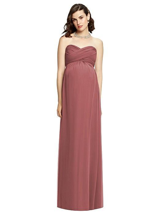 6dd19c5b2d March 201615.000 Beautiful Wedding Guest Dress Ideas