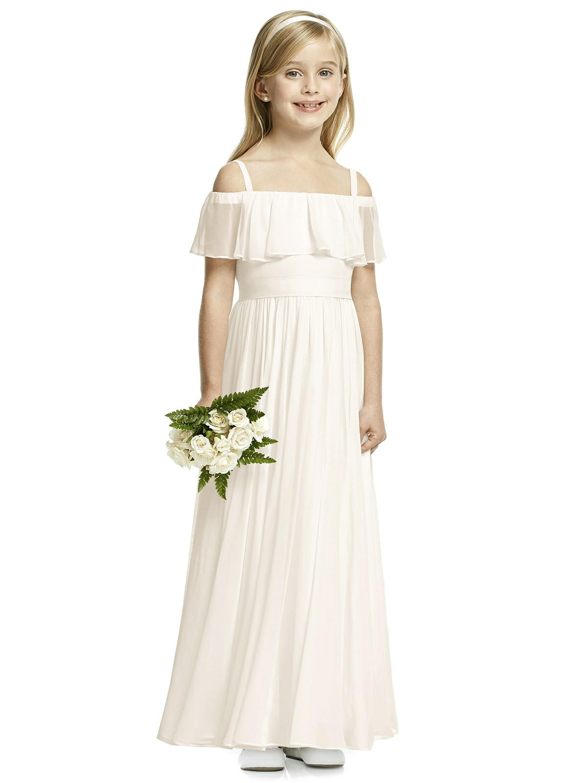 Wedding Floral Lace Overlay Flower girl dress Wedding Pageant Holiday Easter New