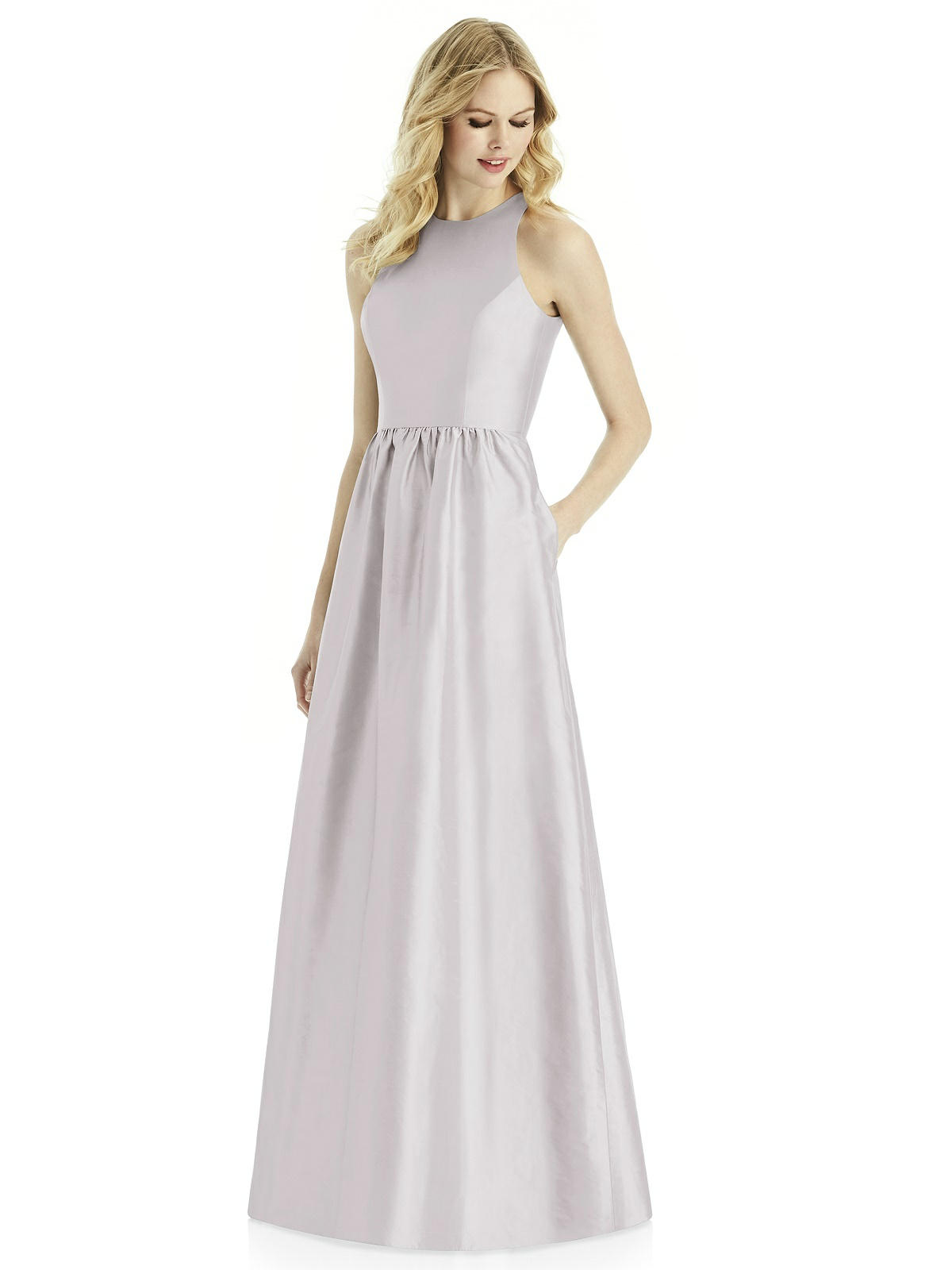 5d84569d38a After Six Bridesmaid Dresses - Gomes Weine AG