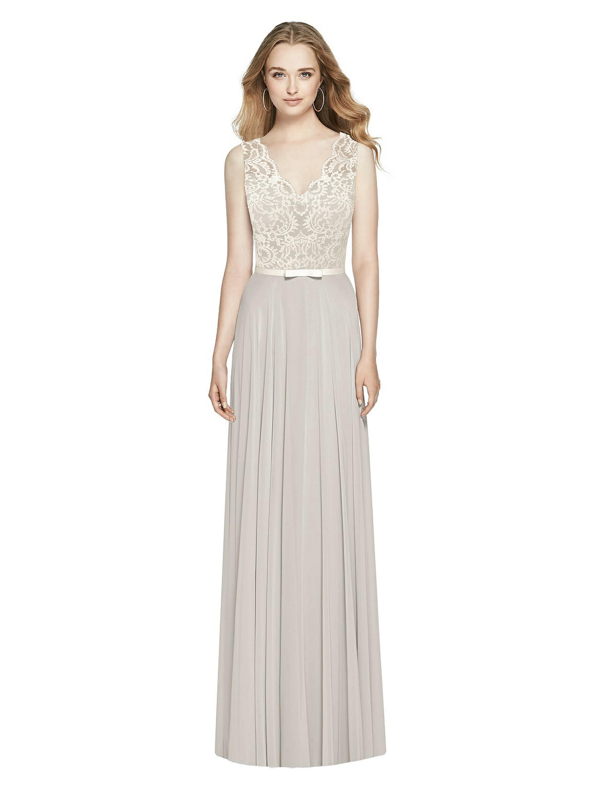 943b6c209df Dessy Ginger Bridesmaid Dresses - Gomes Weine AG