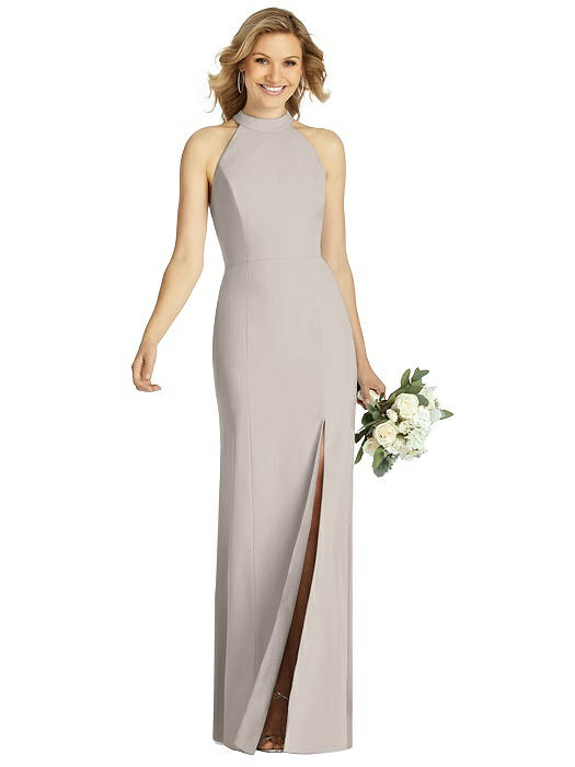 c4e2b89876 Dessy Collection Bridesmaid Dress 2874 The Group -  Source. After ...