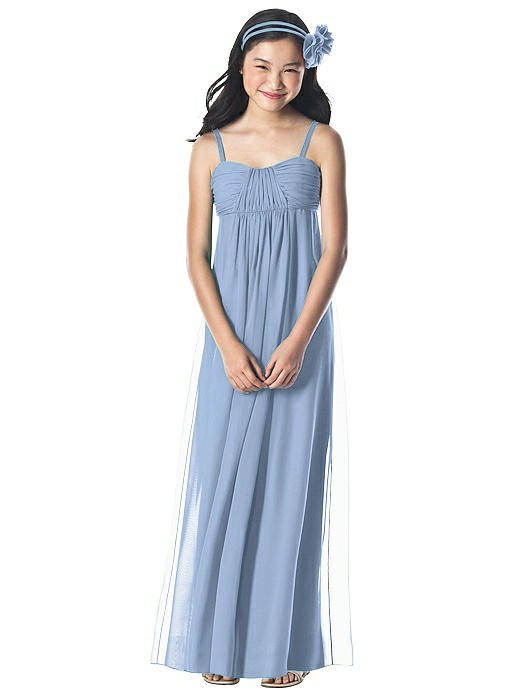 a62647883064 Dessy Collection Junior Bridesmaid Dress JR835 | The Dessy Group
