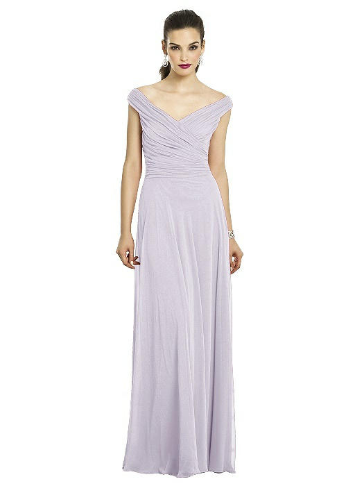eb938210a0565 After Six Bridesmaids Style 6667 | The Dessy Group