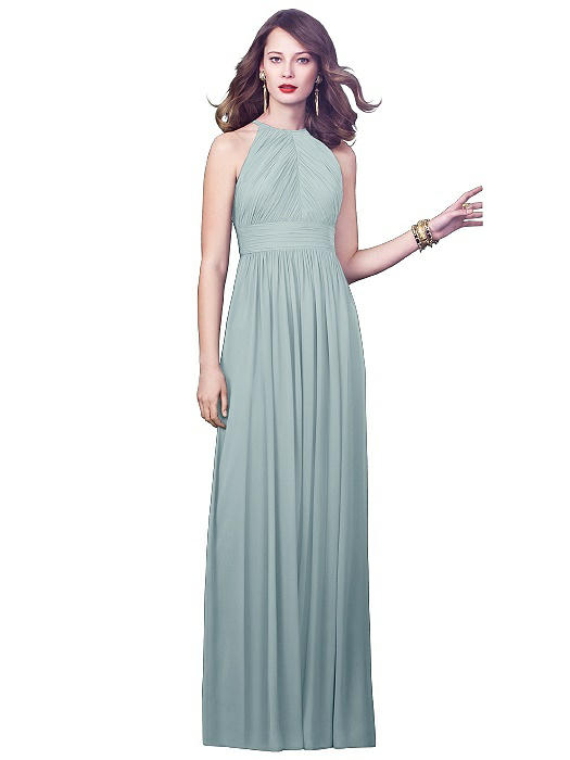 d245b6cbcb5 Dessy Collection Style 2918