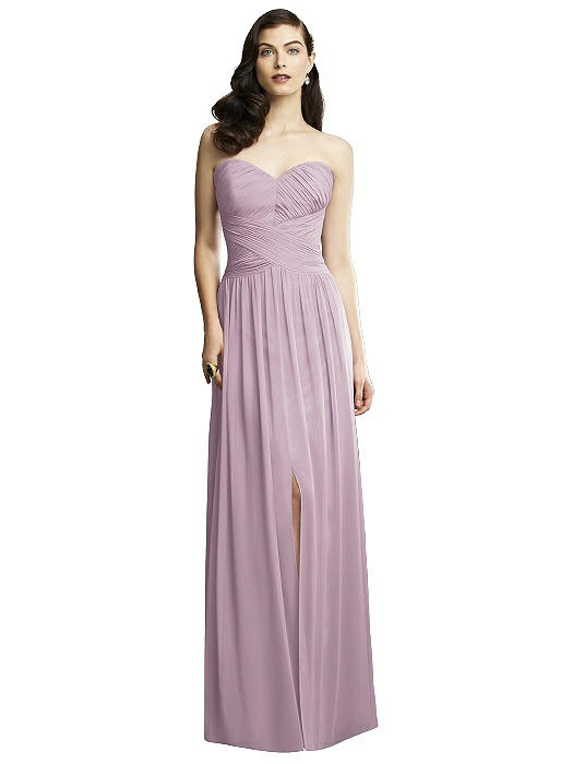 f66204bb549 Dessy Collection Style 2931