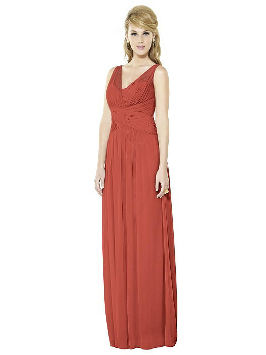 578282dc92a After Six Bridesmaid Dress 6711