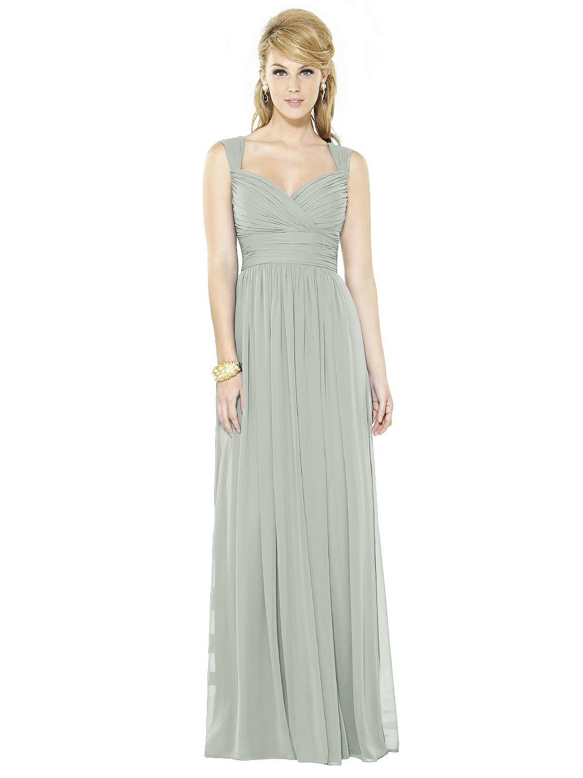 390fb996113 Coral Bridesmaid Dresses Uk High Street - Data Dynamic AG