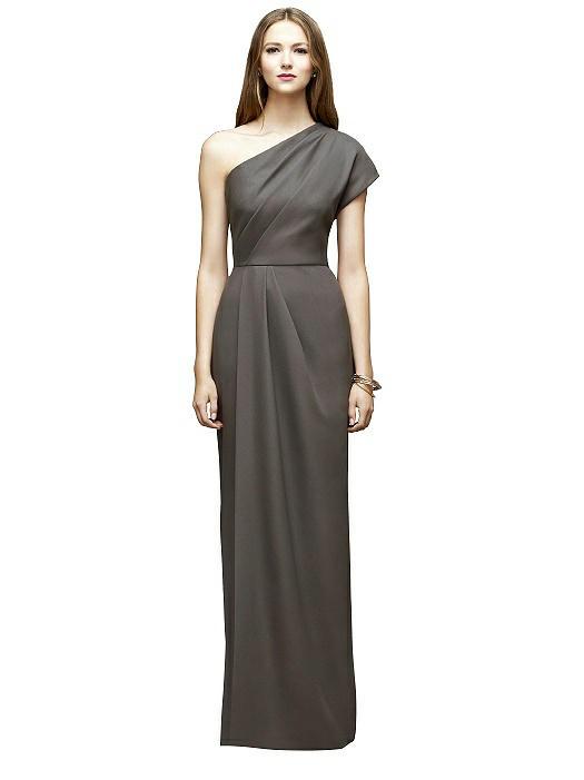 77abfb492e0 Lela Rose Bridesmaid Dress LR217