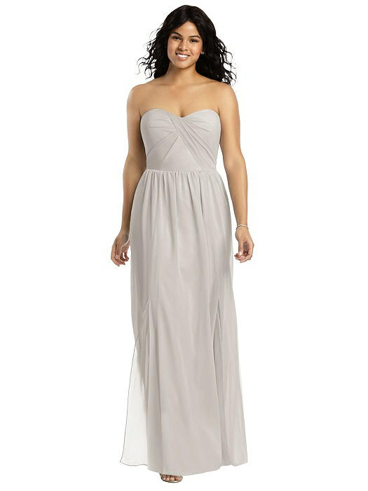 6b9ef772d454 Social Bridesmaids Style 8159 | The Dessy Group