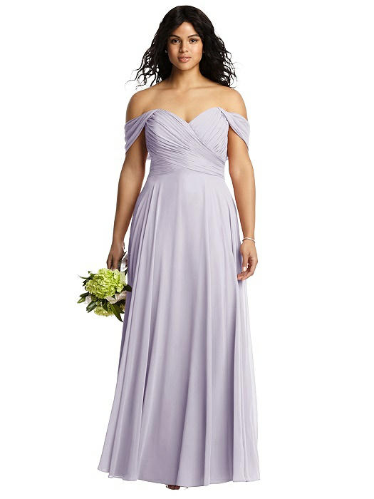 d6ff9db35db Dessy Collection Bridesmaid Style 2970