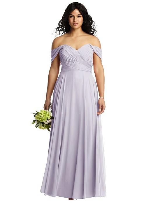 c7b39ec8c06 Dessy Collection Bridesmaid Style 2970