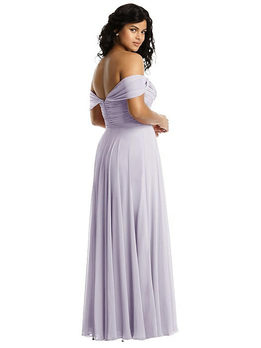 3f74377a024 Home · Bridesmaid Dresses · Dessy Collection Style 2970. ○ ...