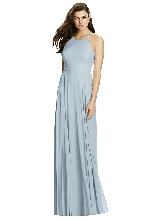 3e21abb9d59 Dessy Bridesmaid Dress 2988