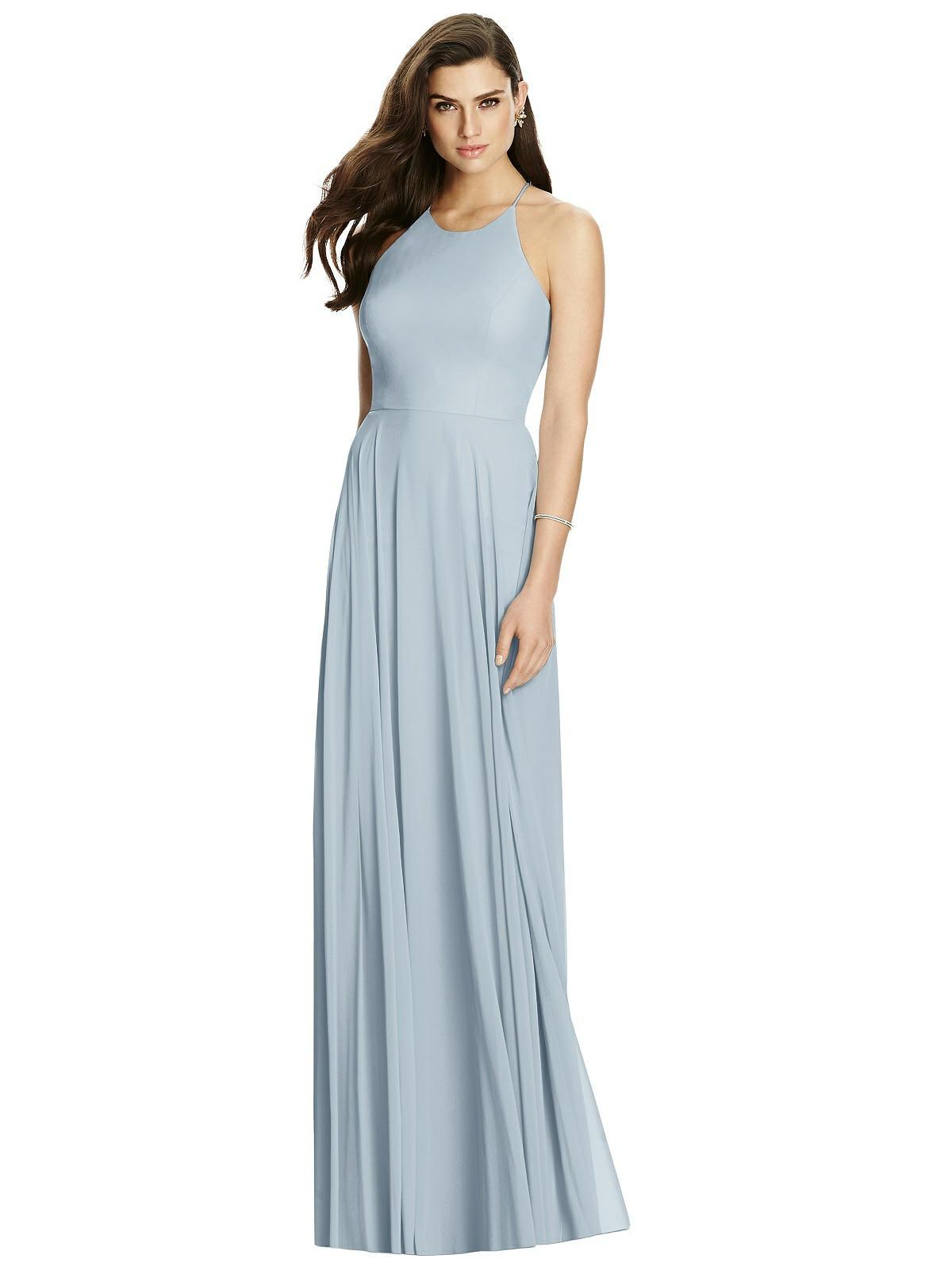efcfb1af116 Home · Bridesmaid Dresses · Dessy Bridesmaid Dress 2988. ○  ○