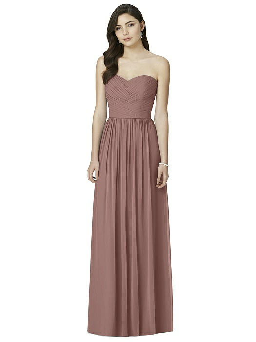 e65467f147bc Dessy Bridesmaid Dress 2991 | The Dessy Group