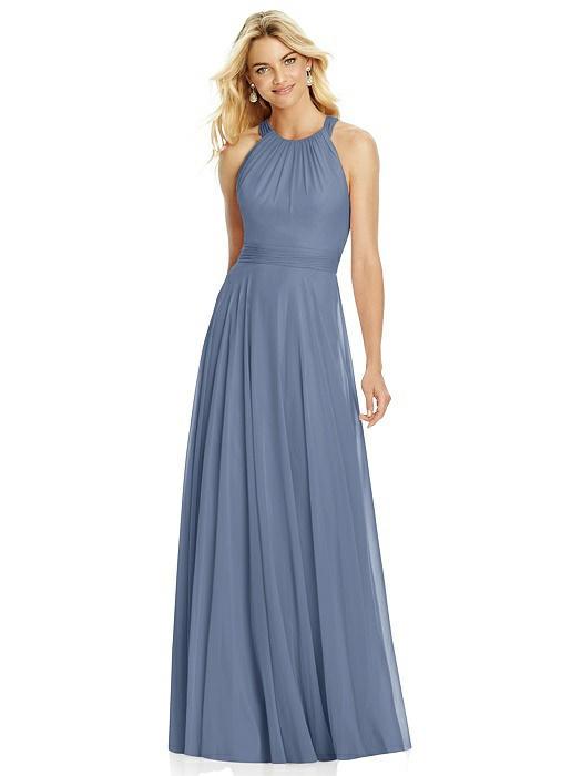 ec1d84450c After Six Bridesmaid Dress 6760