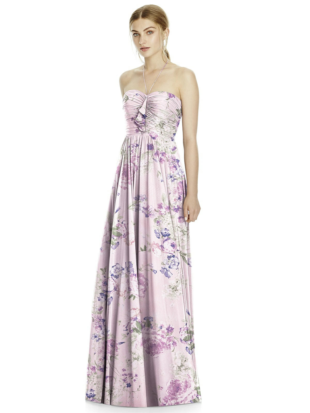 7a381d6411 ... JY Jenny Yoo Bridesmaid Dress JY533. This product is only available  through our sale or closeout section. ○  ○