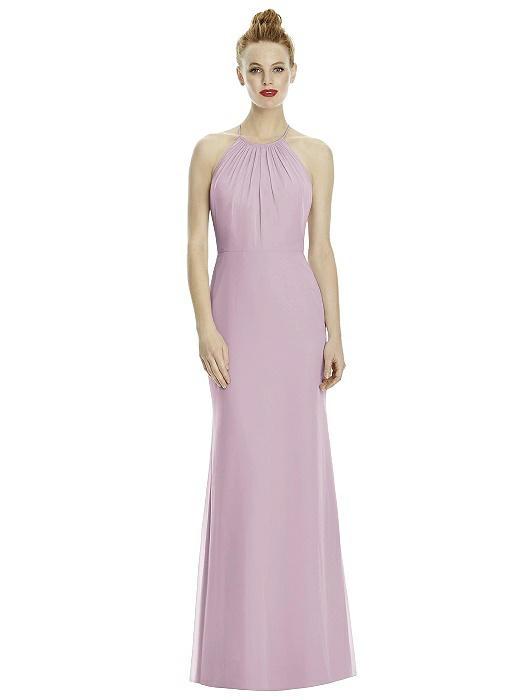 64ccf6a2b75 Lela Rose Bridesmaid Dress LR239