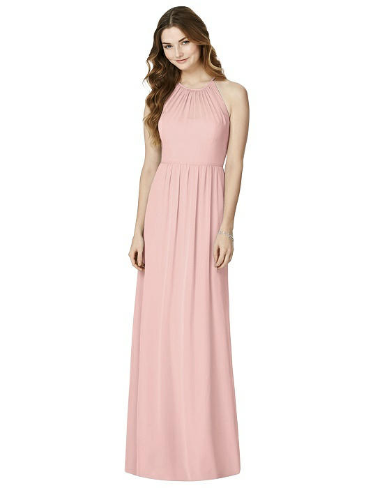 c01575b1af7 Bella Bridesmaids Dress BB100