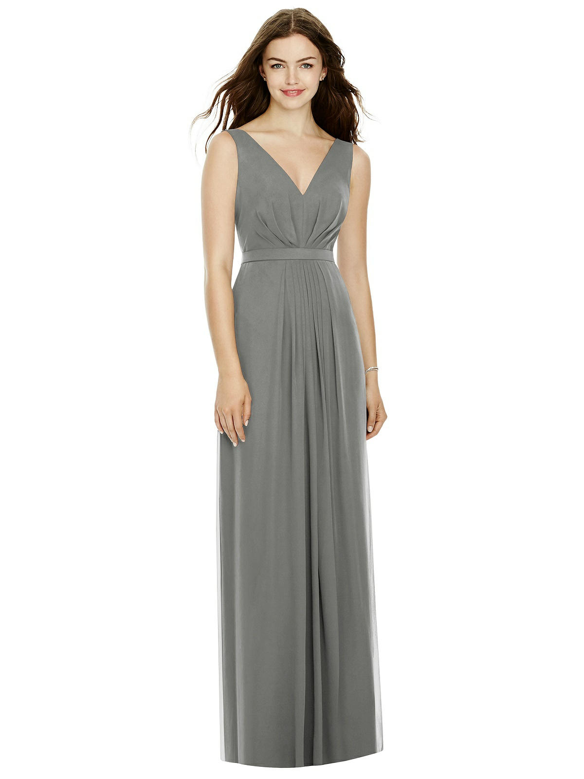 3e4c5254e48 Home · Bridesmaid Dresses · Bella Bridesmaids Dress BB103. ○  ○