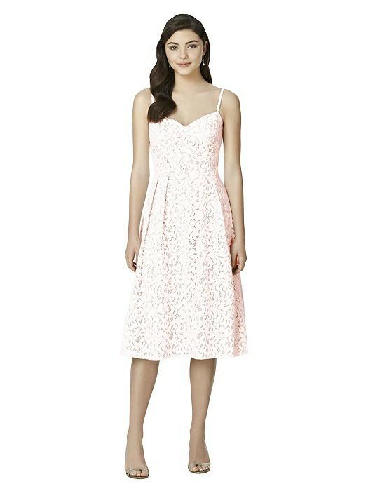 9980f7b360 Studio Design Bridesmaid Dresses 4522