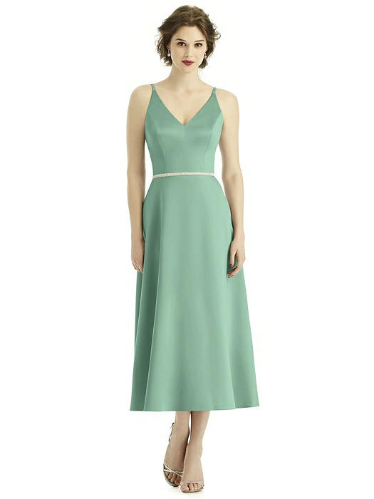 a67a37ad0 After Six Bridesmaid style 1501 | The Dessy Group