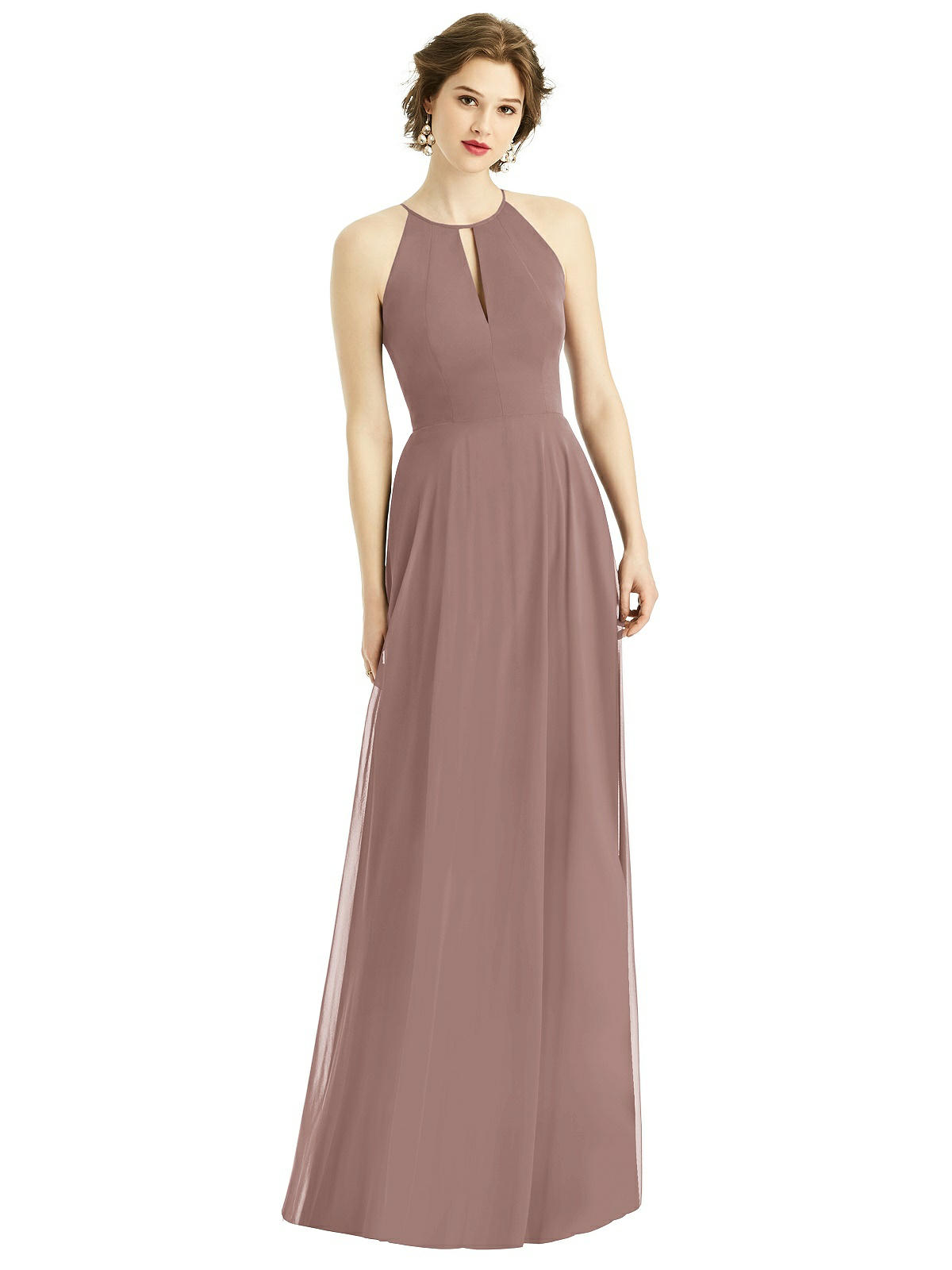 b44254fda2a Mocha Bridesmaid Dresses Uk - Data Dynamic AG