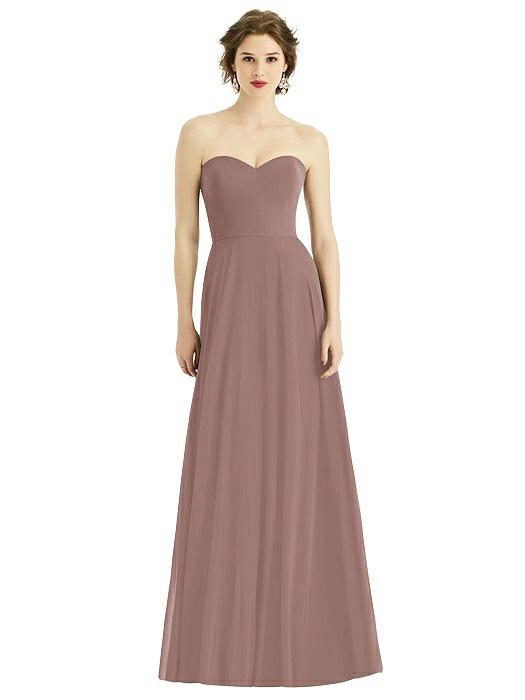 ed006a46849 After Six Bridesmaid Style 1504