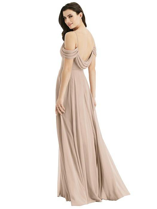 5cc559676f Studio Design Bridesmaid Dress 4525