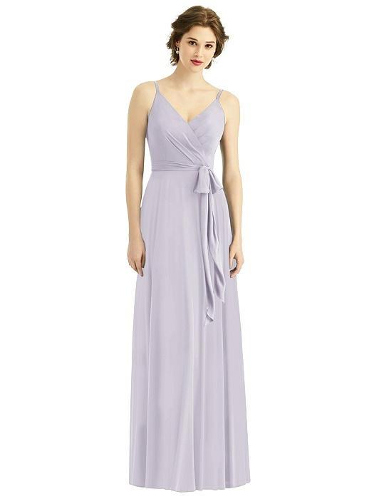 095ec5d742 After Six Bridesmaid Dress 1511