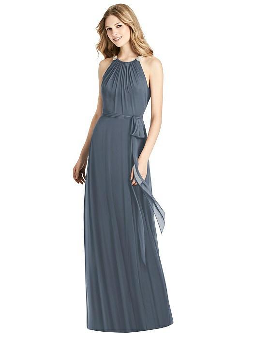 f98fd7f78370 Jenny Packham Bridesmaid Dress JP1007 | The Dessy Group