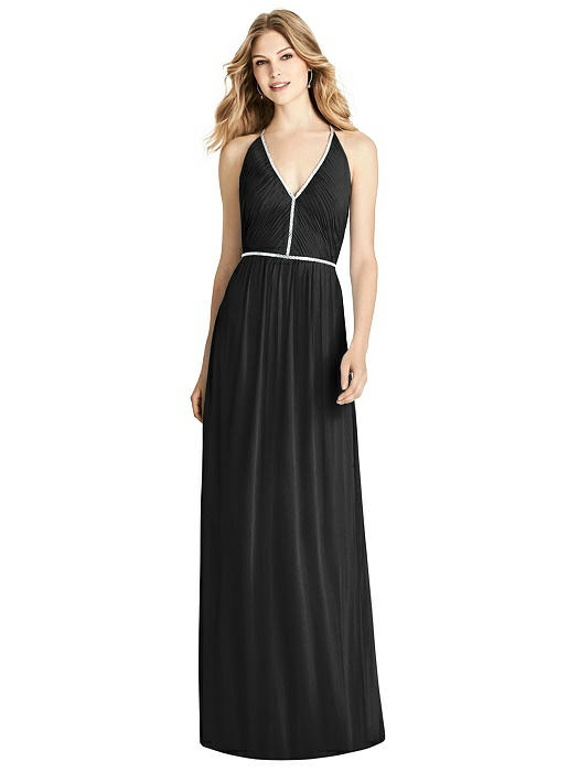 73564ff35b11 Jenny Packham Bridesmaid Dress JP1009 | The Dessy Group