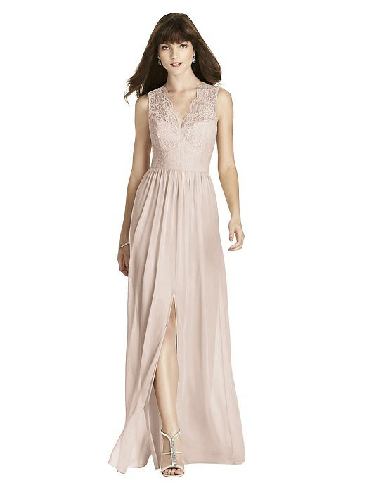 d1760765da4 After Six Bridesmaid Dress 6774